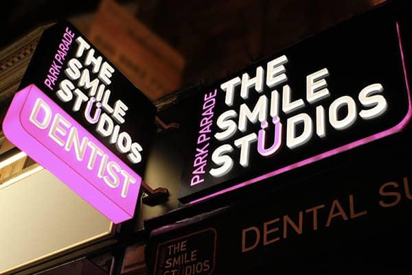 the-smile-studios