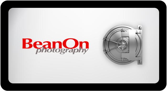 BeanOn