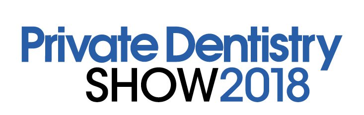 Private-Dentistry-Show-18-Logo-date