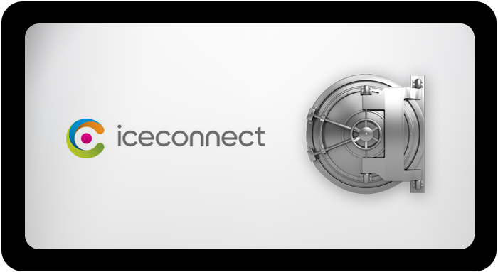 iceconnect