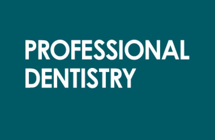 Professional_Dentistry_Olym
