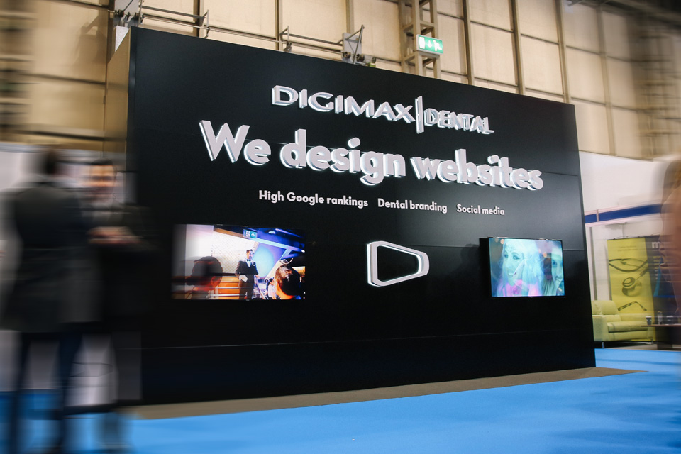 the-dentistry-show-nec